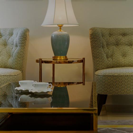 reka bentuk hiasan dalaman teres interior designing service providers PENDULINE