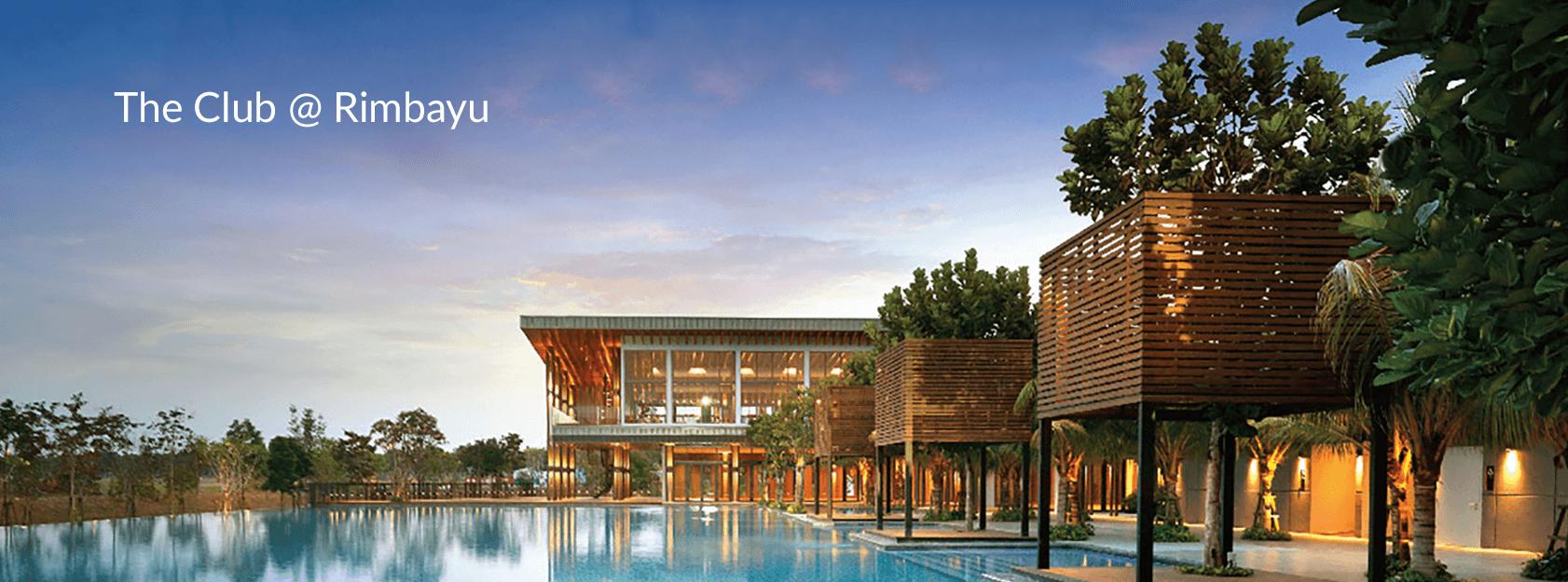 reka bentuk hiasan dalaman teres interior designing service providers IJM Land