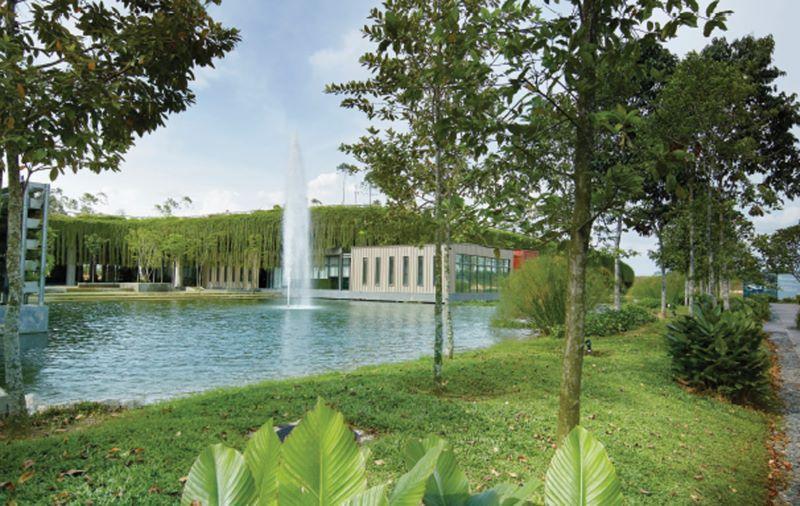 reka bentuk hiasan dalaman teres interior designing service providers Sense u0026 sustainability